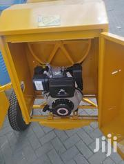 Brand New Yanmar Italy Concrete Mixer.   Electrical Equipment for sale in Nairobi, Eastleigh North
