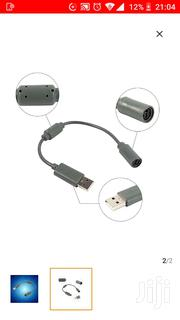 Xbox One Usb Break Away Adapter | Accessories & Supplies for Electronics for sale in Nairobi, Embakasi