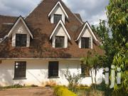 Enticing! Runda Five Bedroom Townhouse. | Houses & Apartments For Rent for sale in Nairobi, Kitisuru
