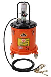 Pneumatic Grease Pump | Electrical Equipment for sale in Machakos, Syokimau/Mulolongo