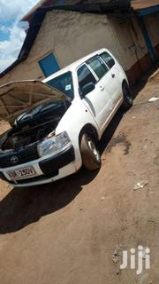 Toyota Probox | Cars for sale in Kiambu, Hospital (Thika)