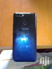 Tecno Pop 2 Power 16 GB Blue | Mobile Phones for sale in Kiambu, Thika
