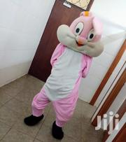 Mascot For Hire | Party, Catering & Event Services for sale in Nairobi, Nairobi Central