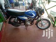 Bajaj Boxer 2018 Blue | Motorcycles & Scooters for sale in Nyeri, Ruring'U