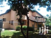 Executive 5bedrooms Town House Plus Sq.   Houses & Apartments For Rent for sale in Nairobi, Nairobi Central