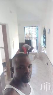 Tile Fixing | Building & Trades Services for sale in Mombasa, Mji Wa Kale/Makadara