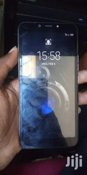 Tecno Pouvoir 3 Air 16 GB Silver | Mobile Phones for sale in Tharaka-Nithi, Chogoria