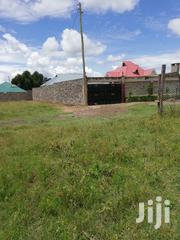 1/4 Acre Plot For Sale | Land & Plots For Sale for sale in Nakuru, Naivasha East