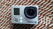 Gopro Hero3 | Photo & Video Cameras for sale in Mombasa, Shimanzi/Ganjoni