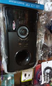 Subwoofers | Audio & Music Equipment for sale in Meru, Kibirichia