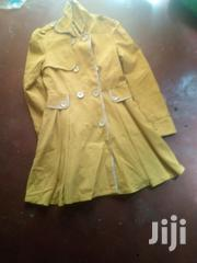 Am Selling Trench Coats At 200 Only | Clothing for sale in Nairobi, Kahawa