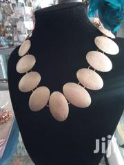 Ladies Necklaces | Jewelry for sale in Nairobi, Nairobi Central