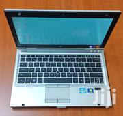 """New Laptop HP 215 G1 10.1"""" 500GB HDD 4GB RAM 