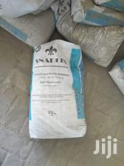 Tiles Cement (Granite And Ceramic) | Building Materials for sale in Mombasa, Majengo