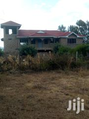 3 Bedroom House To Let | Houses & Apartments For Rent for sale in Machakos, Machakos Central
