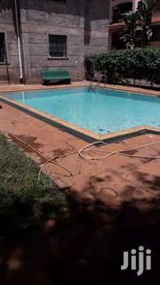 Apartment To Let Kilimani | Houses & Apartments For Rent for sale in Nairobi, Mountain View