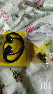 AWEI A880BL Bluetooth Earphones   Accessories for Mobile Phones & Tablets for sale in Nairobi, Nairobi Central