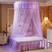 Modern Mosquito Nets | Home Accessories for sale in Nairobi, Nairobi Central