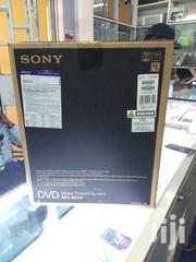 Sony DZ 350 Home Theater System   Audio & Music Equipment for sale in Nairobi, Nairobi Central