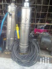 Submersible Electric Water Pump 1hp | Plumbing & Water Supply for sale in Nairobi, Ngara