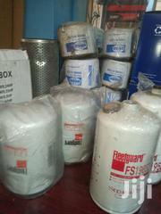 FUEL ,WATER FILTER/SEPARATOR | Plumbing & Water Supply for sale in Nairobi, Nairobi Central