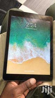 Apple iPad Air 16 GB White | Tablets for sale in Nairobi, Nairobi Central