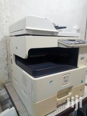 Selling Photocopy Machine | Printers & Scanners for sale in Lamu, Mkomani