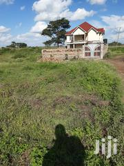 Nyeri Lower Ringroad 1/8 Acre Plot | Land & Plots For Sale for sale in Nyeri, Kamakwa/Mukaro