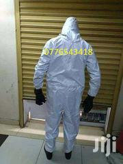 BEE SUITS | Manufacturing Materials & Tools for sale in Nairobi, Nairobi Central