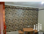 Wallpapers | Home Accessories for sale in Nairobi, Ngara