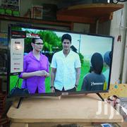"""TCL Android Tv 32""""   TV & DVD Equipment for sale in Uasin Gishu, Langas"""