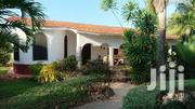 Diani Beach Very Beautiful Villa On 1/2 Acre Freeholdon 17 .5mill | Land & Plots For Sale for sale in Kwale, Ukunda