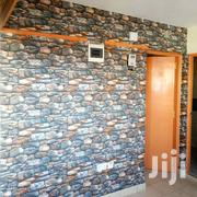 Wallpapers & Installations Services | Building & Trades Services for sale in Nairobi, Nairobi Central