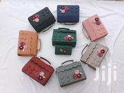 Sling/Clutch Bags | Bags for sale in Nairobi, Nairobi Central