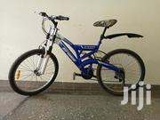 Mountain Bike With Shock Absorbers | Sports Equipment for sale in Nakuru, Nakuru East
