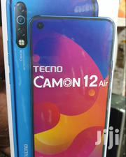 Tecno Camon 12 Air 32 GB Gold | Mobile Phones for sale in Nairobi, Nairobi West