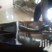 Saadi House of Leather | Shoes for sale in Nairobi, Eastleigh North