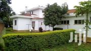5 Bedroom Mansion In Runda And A Swimming Pool   Houses & Apartments For Rent for sale in Nairobi, Karura