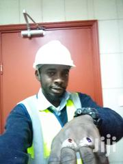 Carpenter Maintenance In Home Estate | Construction & Skilled trade CVs for sale in Nairobi, Nyayo Highrise