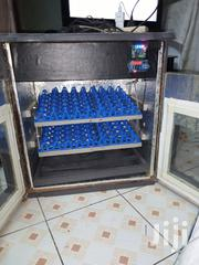 D.I.Y Incubator | Farm Machinery & Equipment for sale in Mombasa, Majengo
