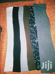 Official Trousers-ladies Wear | Clothing for sale in Nairobi, Nairobi West