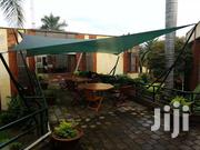 Strech Tent | Building & Trades Services for sale in Kiambu, Theta