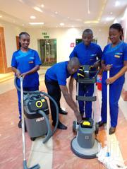 Cleaning Services | Cleaning Services for sale in Nairobi, Westlands
