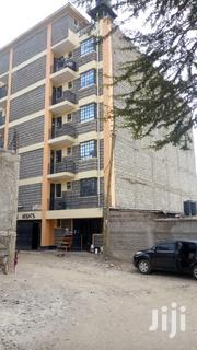 Flat At Kitengela For Sale | Houses & Apartments For Sale for sale in Kajiado, Kitengela