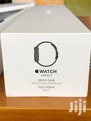 Apple Watch Series 2 | Smart Watches & Trackers for sale in Nairobi, Nairobi Central