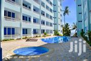 Rayoh Hollyday Homes Beach Front Shanzu | Short Let for sale in Mombasa, Shanzu