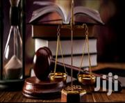 Legal Consultation Services | Legal Services for sale in Nairobi, Nairobi Central