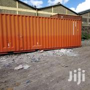 Containers | Other Services for sale in Nairobi, Kwa Reuben