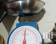 Analog Weighing Scale | Store Equipment for sale in Nairobi, Embakasi