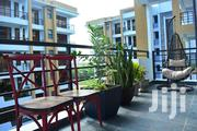 Holly Day Apartment Rayoh Homes Call Nyali Green Wood | Short Let for sale in Mombasa, Mkomani